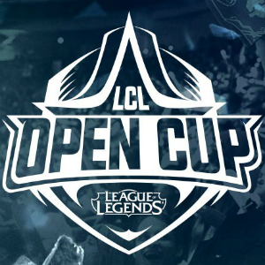 LCL Open cup